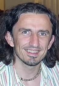 д-р владимир сотиров психиатър психотерапия психотерапевт амбулатория за психично здраве адаптация