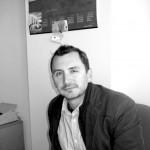 д-р Михаил Околийски сексолог психично здраве център обществено здраве