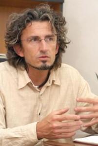 д-р Владимир Сотиров психиатър амбулатория за психично здраве адаптация