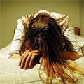"""Моделът """"Преходно работно място"""" като метод за психосоциална рехабилитация на хора с хронично психично разстройство"""