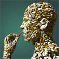 Странични ефекти при лечение с антипсихотици и как можем да се справим с тях