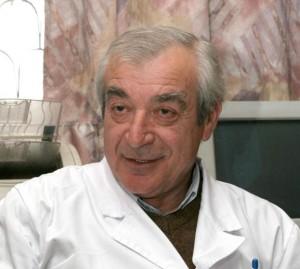 Георги Койчев психиатър клиника по психиатрия Александровска болница