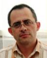 Д-р Петър Николов: Сред българите най-разпространени са страховите неврози