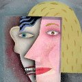 Шизофренията – често задавани въпроси