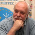 Пламен Димитров психолог самоубийства