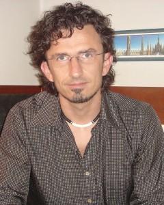 д-р Владимир Сотиров психиатър психотерапевт амбулатория за психично здраве Адаптация