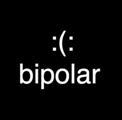 Биполярно афективно разстройство (БАР) – въпроси и отговори