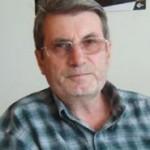 dr.hinkov психиатър Д-р Христо Хинков