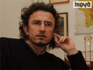 Владимир Сотиров психиатър център за психично здраве Адаптация