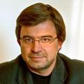 Д-р Румен Бостанджиев за интимните отношения