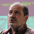 Д-р Игор Куценок: В България сякаш има нихилизъм към научното знание
