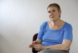 Златка Михова психолог брачен консултант фамилен психотерапевт център Адаптация психично здраве