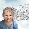 Робърт Гупта: Музиката е лекарство