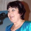 Проф. Вихра Милановa: Хората все по-решително и жестоко се самоубиват