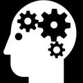 Най-разпространените митове, свързани с психичните разстройства