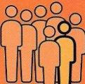 Развитие и подобряване на психично-здравните услуги в Столична община – Общинска стратегия за психично здраве 2008 – 2013 г.