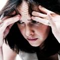 Смятам, че страдам от натраплива невроза