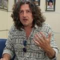 Д-р Владимир Сотиров: Искам хората да не се страхуват от психиатрите и психиатрията