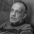 Човек е млад, докато се чувства полезен и значим: Д-р Евгений Генчев за това колко важен е талантът да намираш смисъл