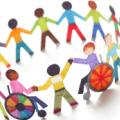 Доклад на независима експертна група от 2009 г. за напредъка на прехода от грижи в институции към грижи в общността
