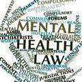 Безплатни консултации с юрист по казуси, свързани с психичното здраве