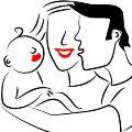 Мъжът ми тотално се вманиачи по опазването на детето от всичко…