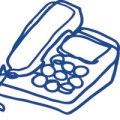 Телефонна информационна линия