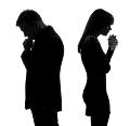 Имам проблем с брака си и виждам как върви към своя край.