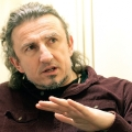 Д-р Владимир Сотиров, психиатър: Отчаянието може да отприщи разрушителна сила