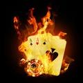 От няколко години се занимавам с хазарт…