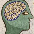 Психоза и религиозна конверсия